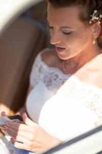 Hochzeit, Reportage in Welle bei Stendal