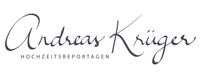 Andreas Krüger Fotografie